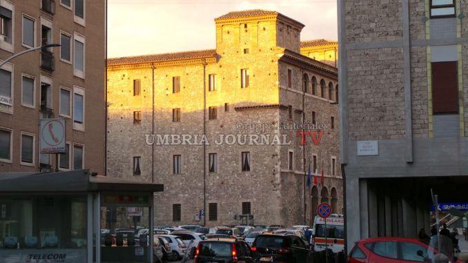Prezzi a Terni, inflazione in lieve calo nel mese di agosto