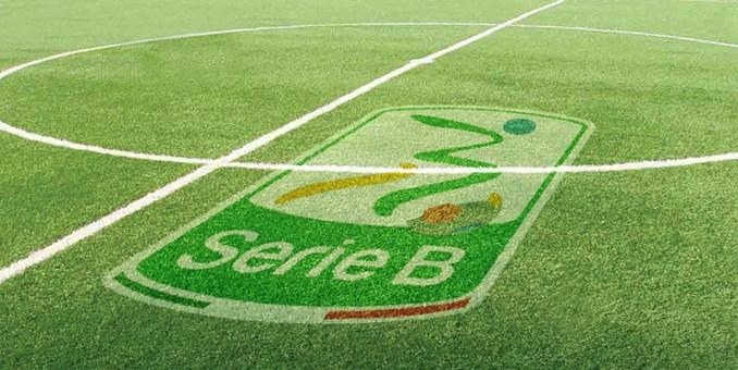 Il Perugia di Bucchi è passato per 1-0 anche all'Arena Garibaldi - Romeo Anconetani di Pisa