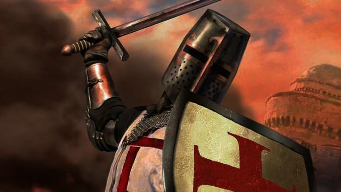 Alla ricerca di Templari, da San Giustino d'Arna a San Bevignate Perugia