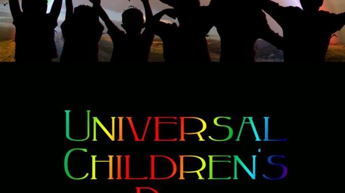 Unicef, 69 milioni di bambini sotto i 5 anni moriranno cause prevenibili