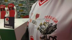 logo-i-love-norcia-maglia-perugia-1