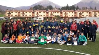 perugia-calcio-norcia-2