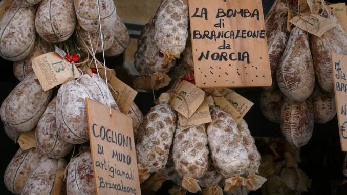 Camera Commercio Perugia sostiene aziende colpite dal terremoto, ecco come...