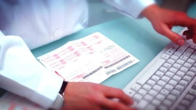 Si intasca i soldi del ticket, per poco di 500 euro gastroenterologo a processo