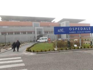 Alzata dei Ceri a Gubbio, 14 persone finiscono all'ospedale di Branca