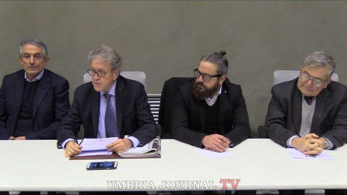 Referendum, Comitato per il No, Mauro Volpi: «Risultato straordinario»