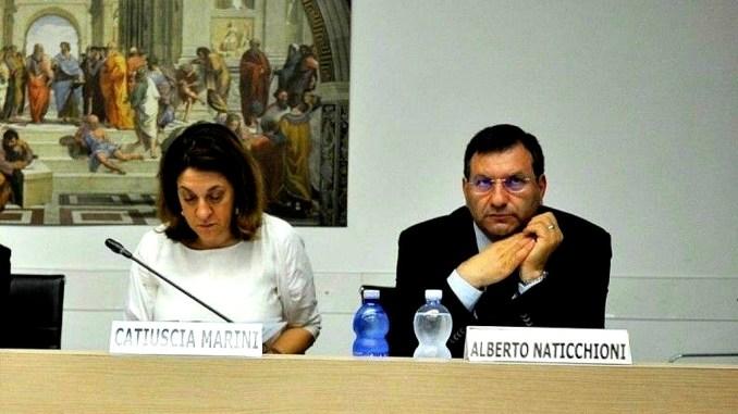 Dal Mepa alla tutela dei piccoli borghi, tanti corsi anche in ottobre a Villa Umbra