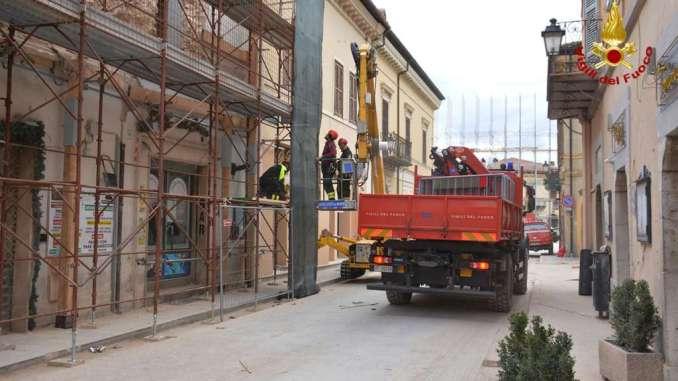 Terremoto, stop ai mutui fino al 2020, lo ha deciso il governo Nazionale
