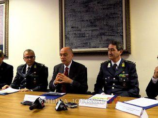 Sequestrati beni a condannato di Ancona per traffico droga per oltre un milione e mezzo