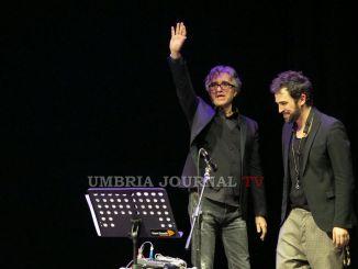 Umbria Jazz Winter #24, il Jazz di Lucio Dalla e Fabrizio De André ad Orvieto