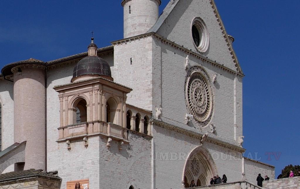 Beautiful Soggiorno Ad Assisi Gallery - Modern Home Design ...