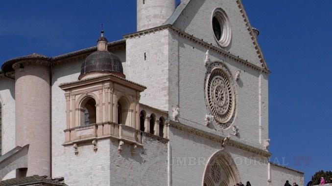 Venti anni dal sisma del 1997, domani 26 settembre cerimonia religiosa ad Assisi e a Foligno