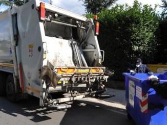 Raccolta umido a Perugia diffida M5S non si scarichi peso sui cittadini