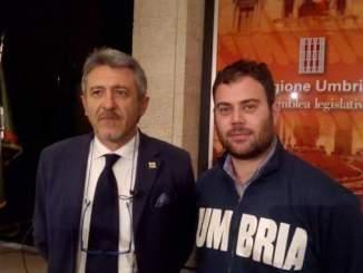 Lega Nord, il centrosinitra vuole imbavagliare l'opposizione