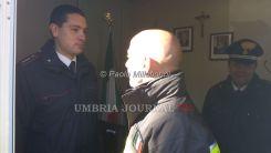 ministro-minniti-norcia (1)