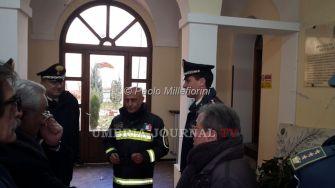 ministro-minniti-norcia (2)