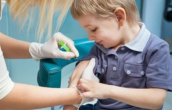 Obbligo vaccini, Marini, sconcertante caos della maggioranza di governo
