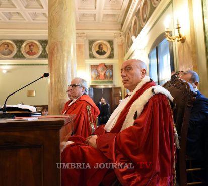 ANNO--GIUDIZIARIO-PERUGIA2016 (20)