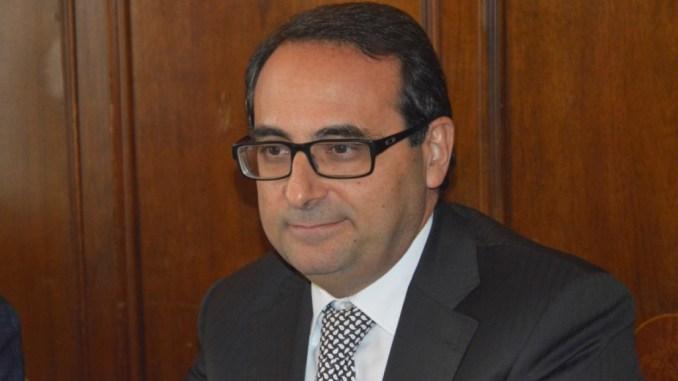 Carmelo Campagna