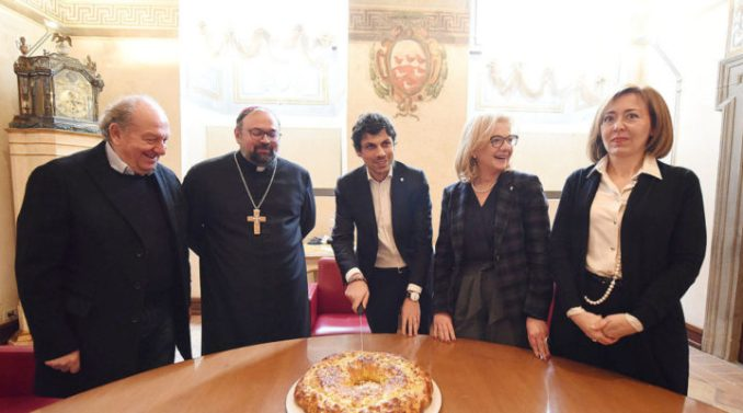 Presentazione Festaggiamenti San Costanzo (10)