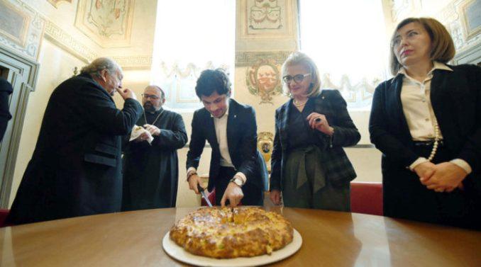 Presentazione Festaggiamenti San Costanzo (11)