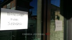 bancomat-fuori-servizio (1)