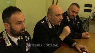 carabinieri-conferenza (1)