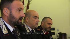 carabinieri-conferenza (2)