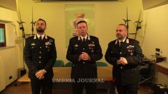 carabinieri-conferenza (3)