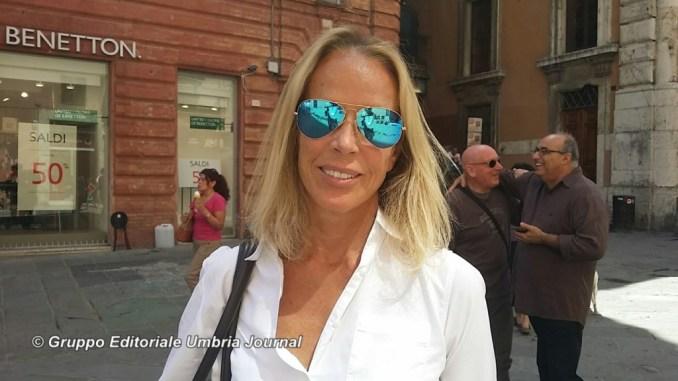 Vertenza Perugina, Carla Spagnoli, giugno si avvicina e non ci sono progressi