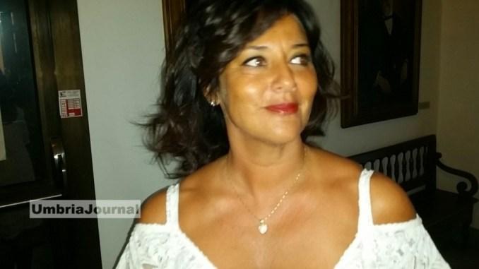 Giunta Perugia scelte schizofreniche, consiglieri Pd all'attacco