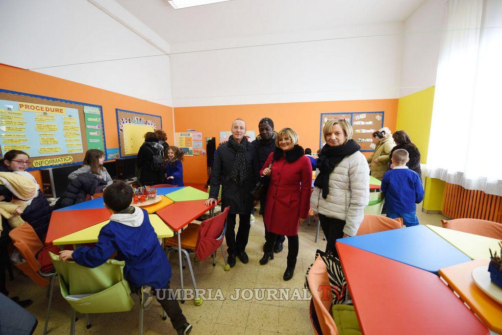 inaugurazione scuola senza zaino (13)