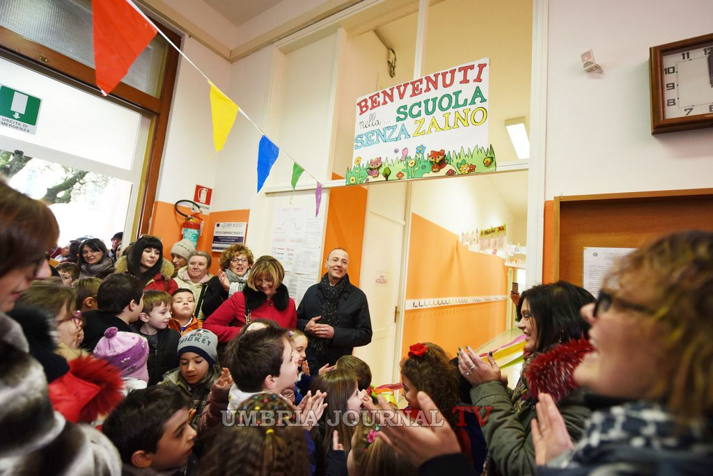 inaugurazione scuola senza zaino (5)
