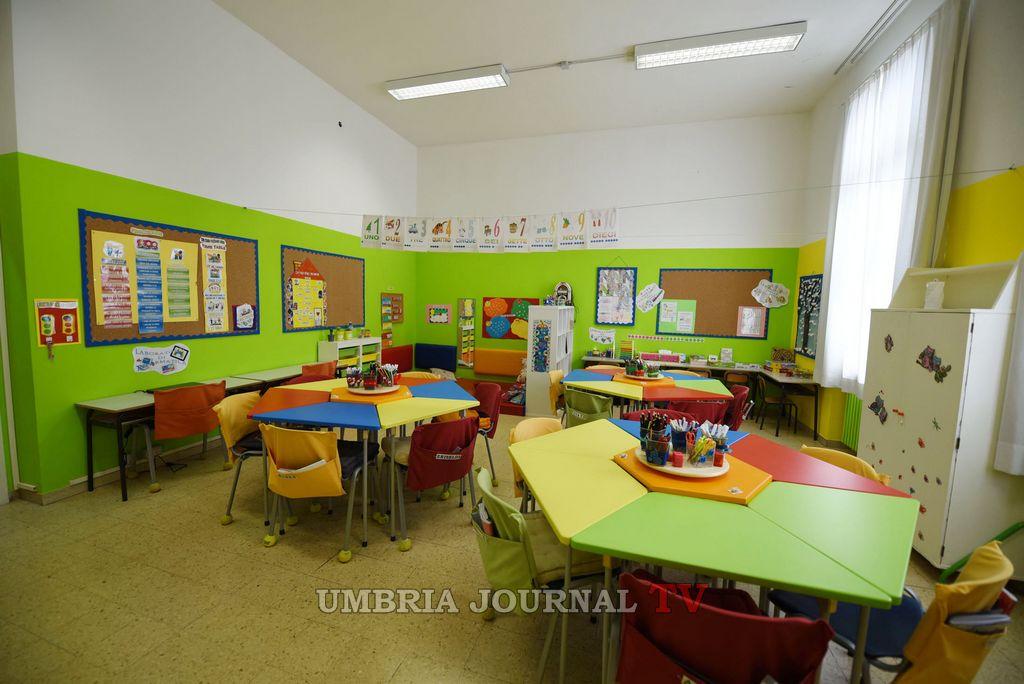 inaugurazione scuola senza zaino (7)