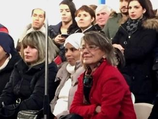 L'Istituto Comprensivo Perugia 13 si presenta alle famiglie del territorio