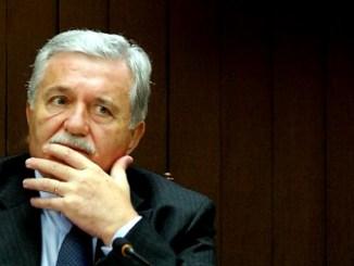 Decreto legge agosto città escluse Confcommercio chiede aiuto