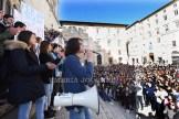 Protesta-StudentiGalileiManifestazioneDSC_4908