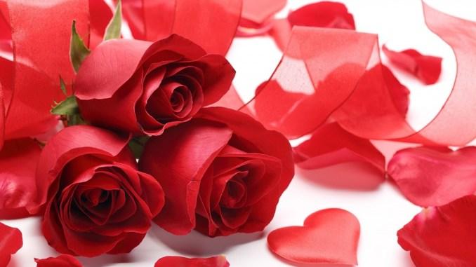 Innamorarsi all'Opera, il 14 febbraio il Gran Concerto di San Valentino