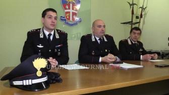conferenza-carabinieri-spoleto-prostituzione (14)
