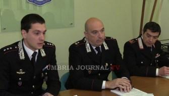 conferenza-carabinieri-spoleto-prostituzione (3)