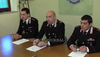 conferenza-carabinieri-spoleto-prostituzione (4)