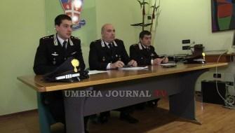 conferenza-carabinieri-spoleto-prostituzione (7)