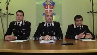 conferenza-carabinieri-spoleto-prostituzione (9)