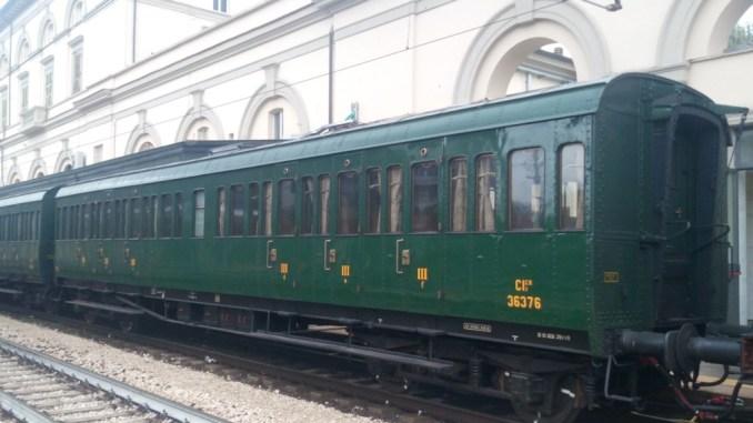 Turismo a Perugia, Bori e Bistocchi, il Comune non perda il treno