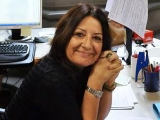 Ufficio stampa Comune Perugia, incontro con Sindacato Giornalisti