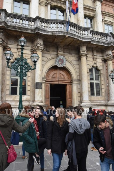 open-day-unistra (10)