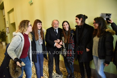 open-day-unistra (13)