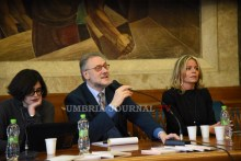 open-day-unistra (15)