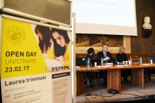 open-day-unistra (16)