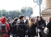 open-day-unistra (3)